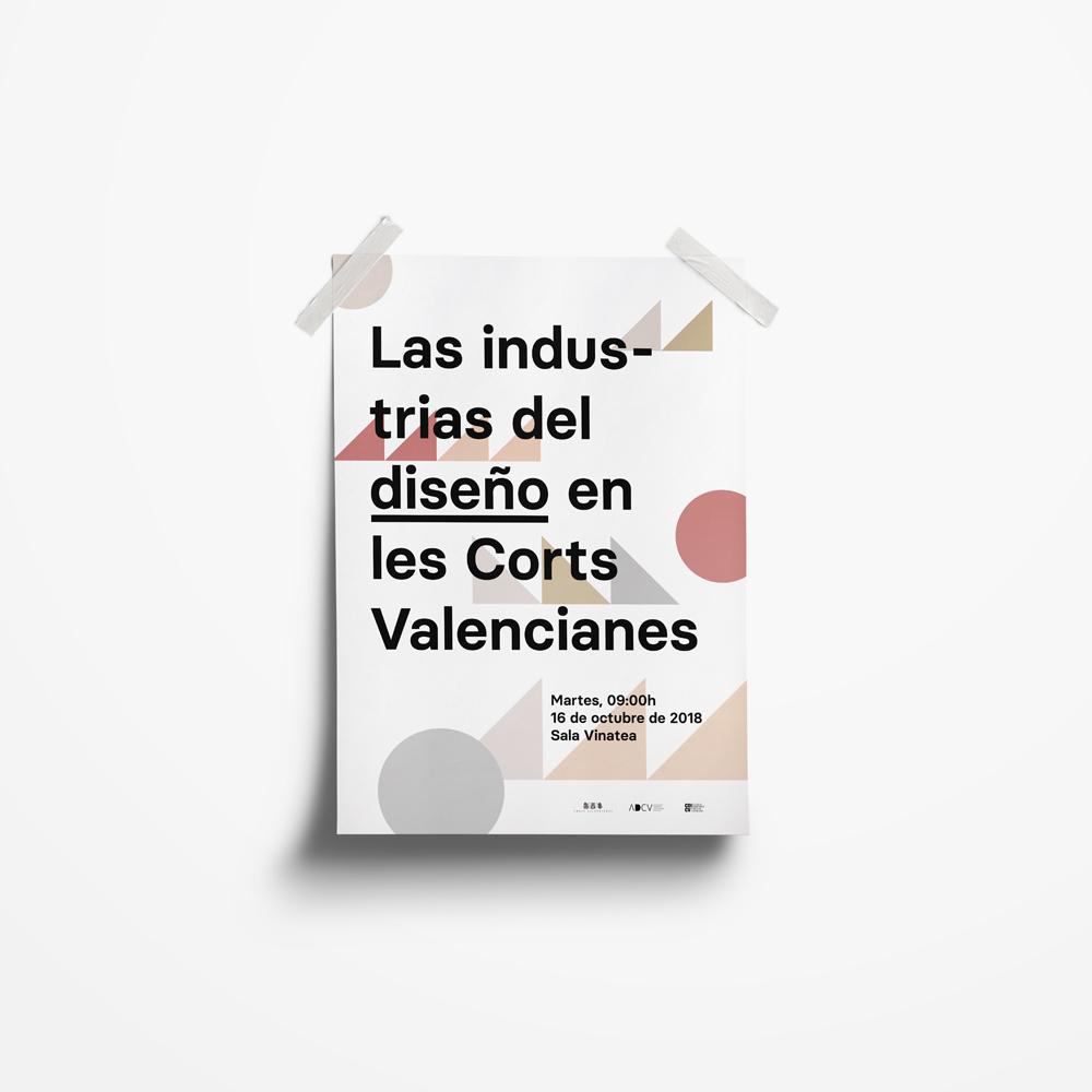 Industrias del Diseño